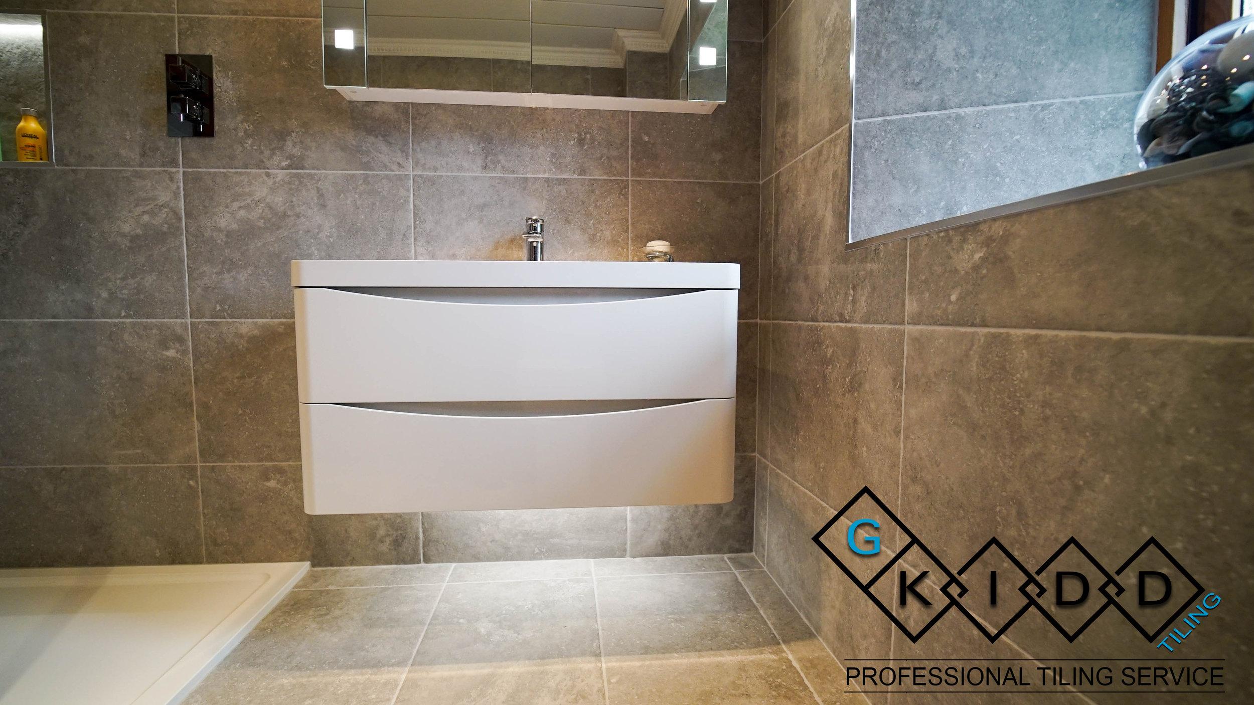 EK-Bathroom-10.jpg