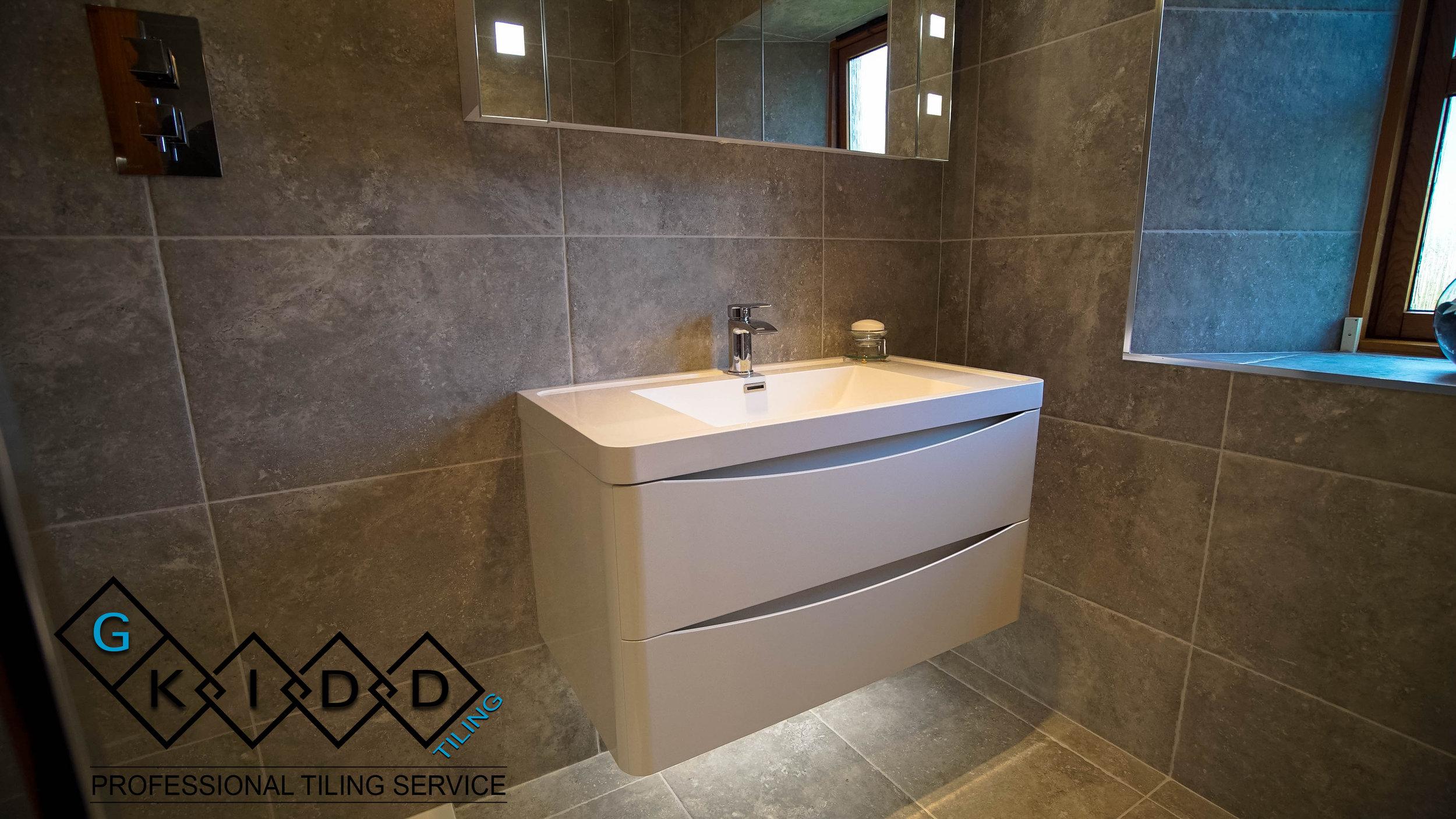EK-Bathroom-27.jpg