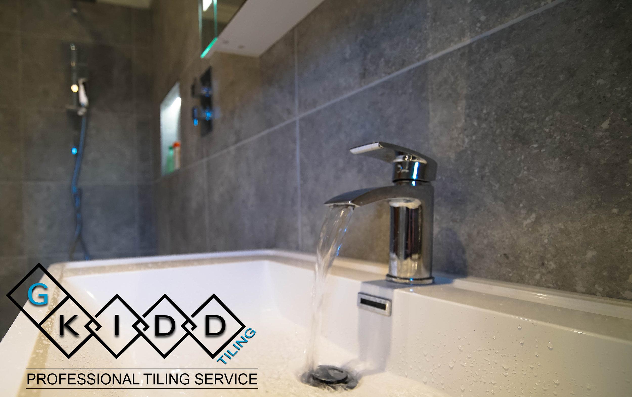 EK-Bathroom-34.jpg