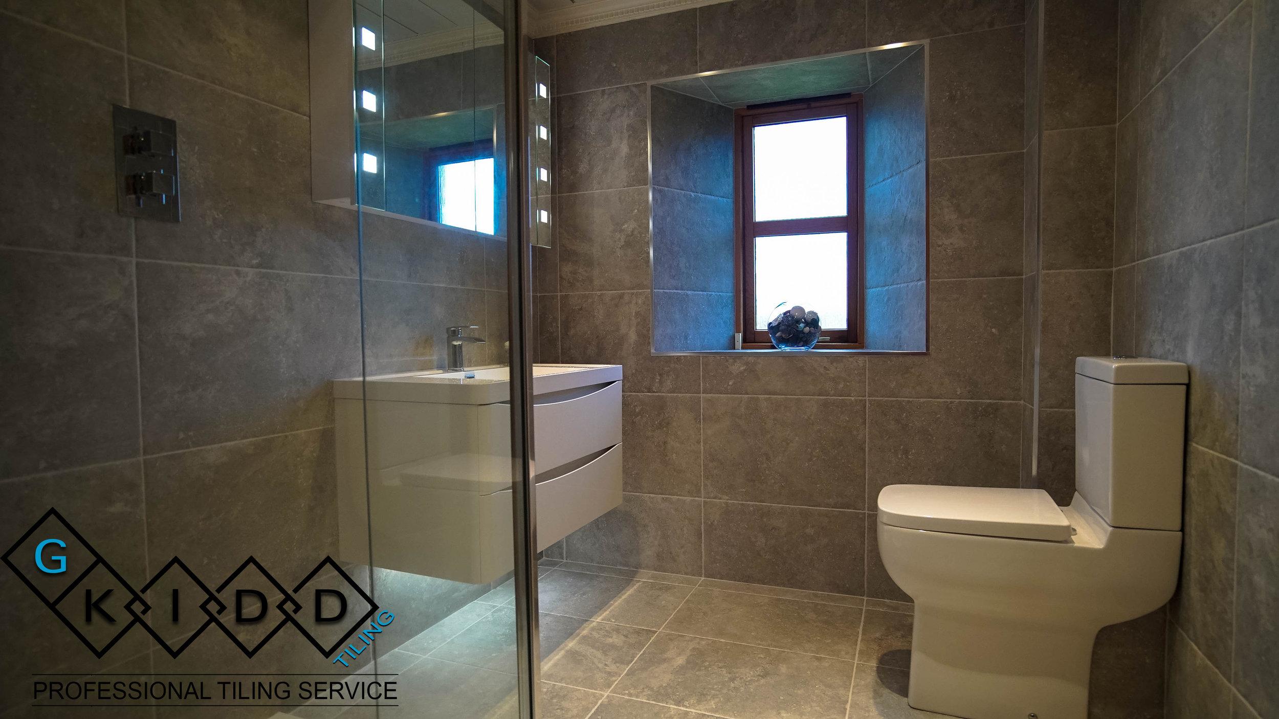 EK-Bathroom-35.jpg