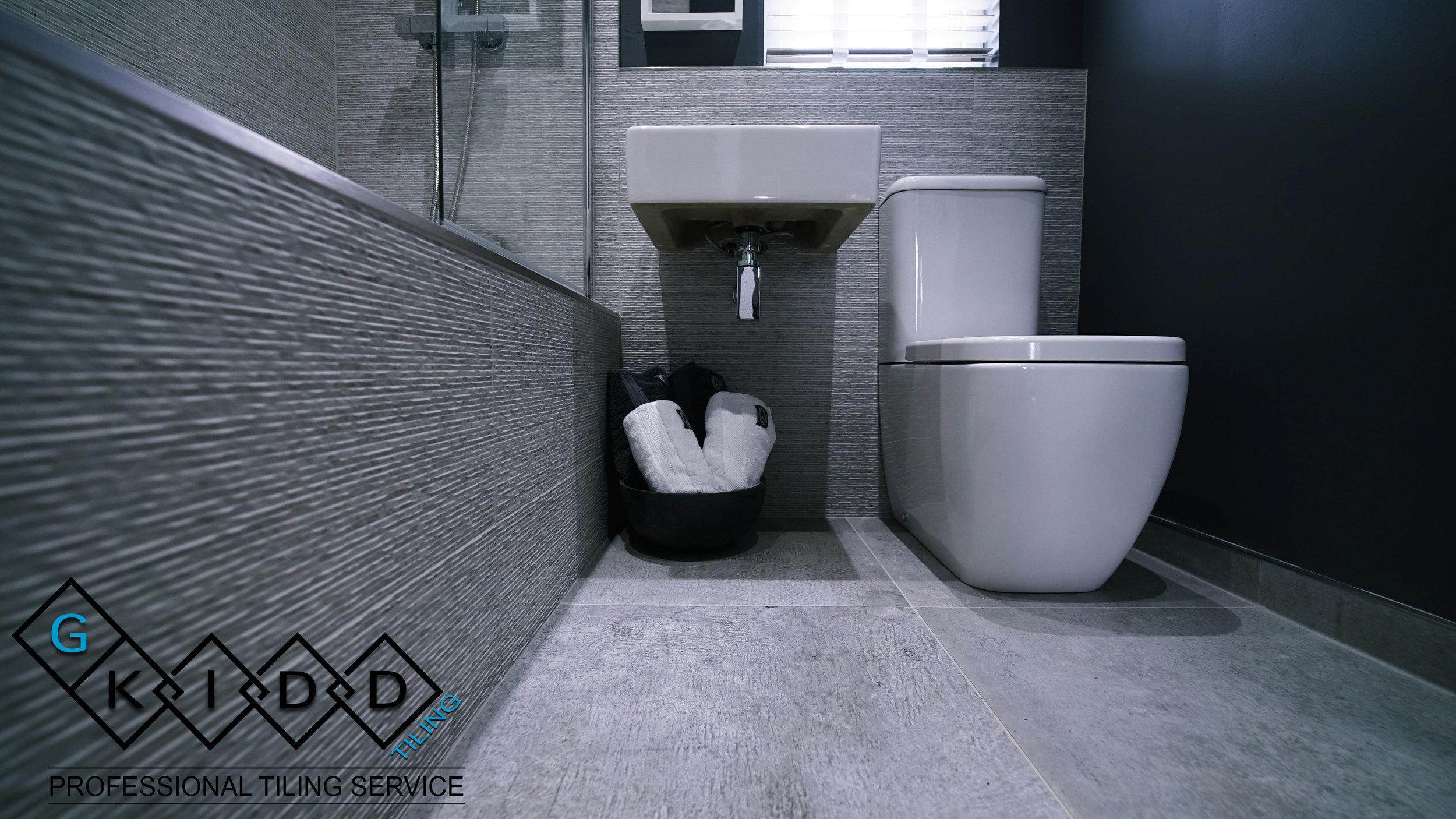 Hurlet-Bathroom-1.jpg