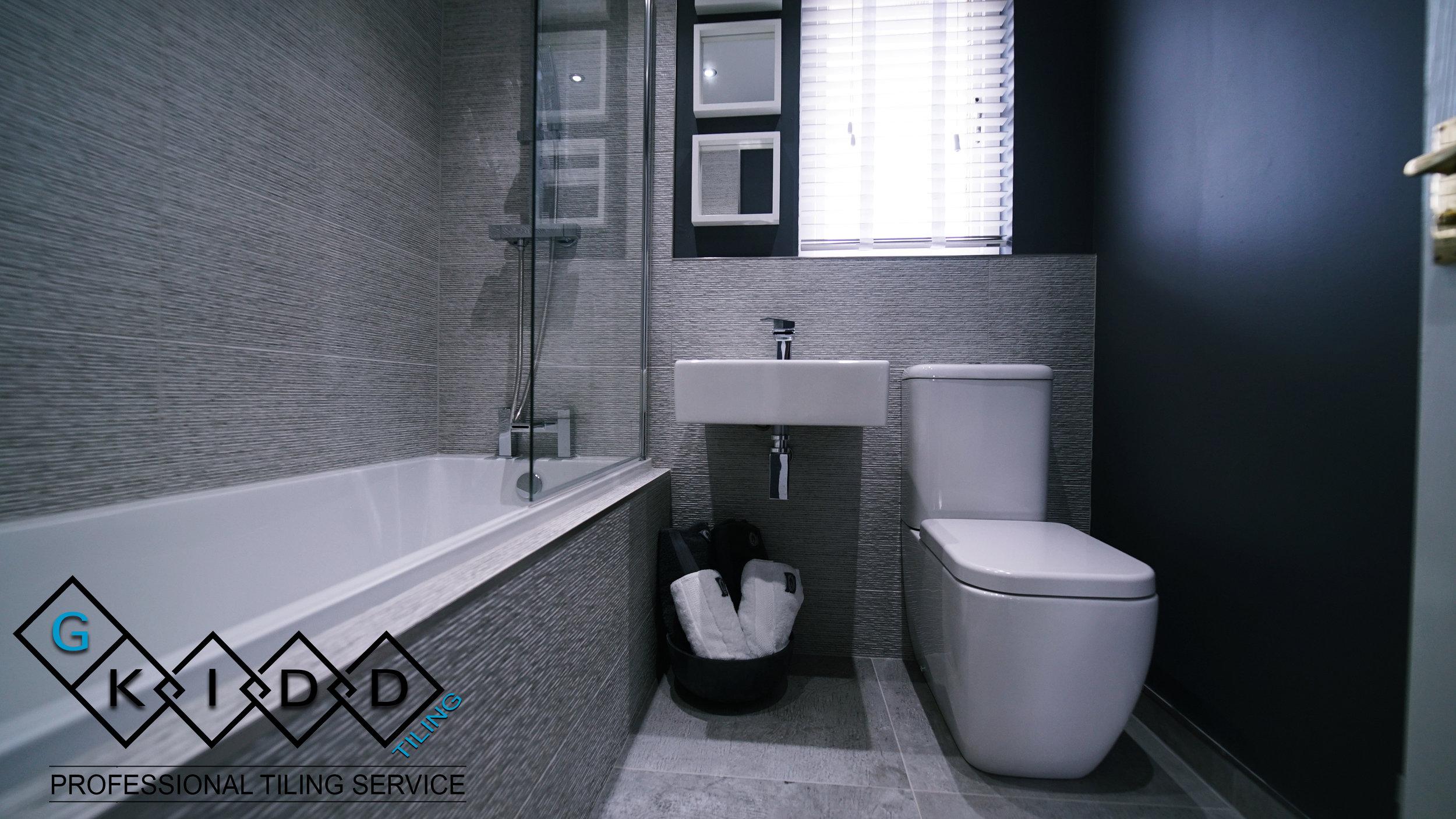 Hurlet-Bathroom-6.jpg
