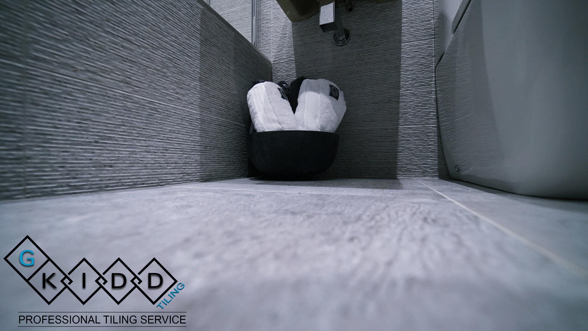 Hurlet-Bathroom-8jpg