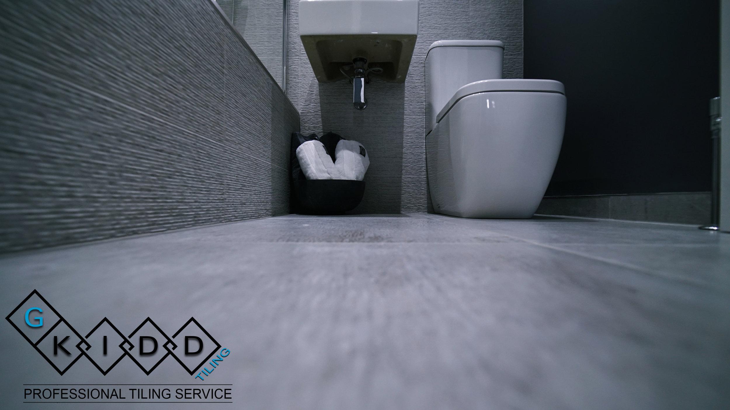 Hurlet-Bathroom-2.jpg