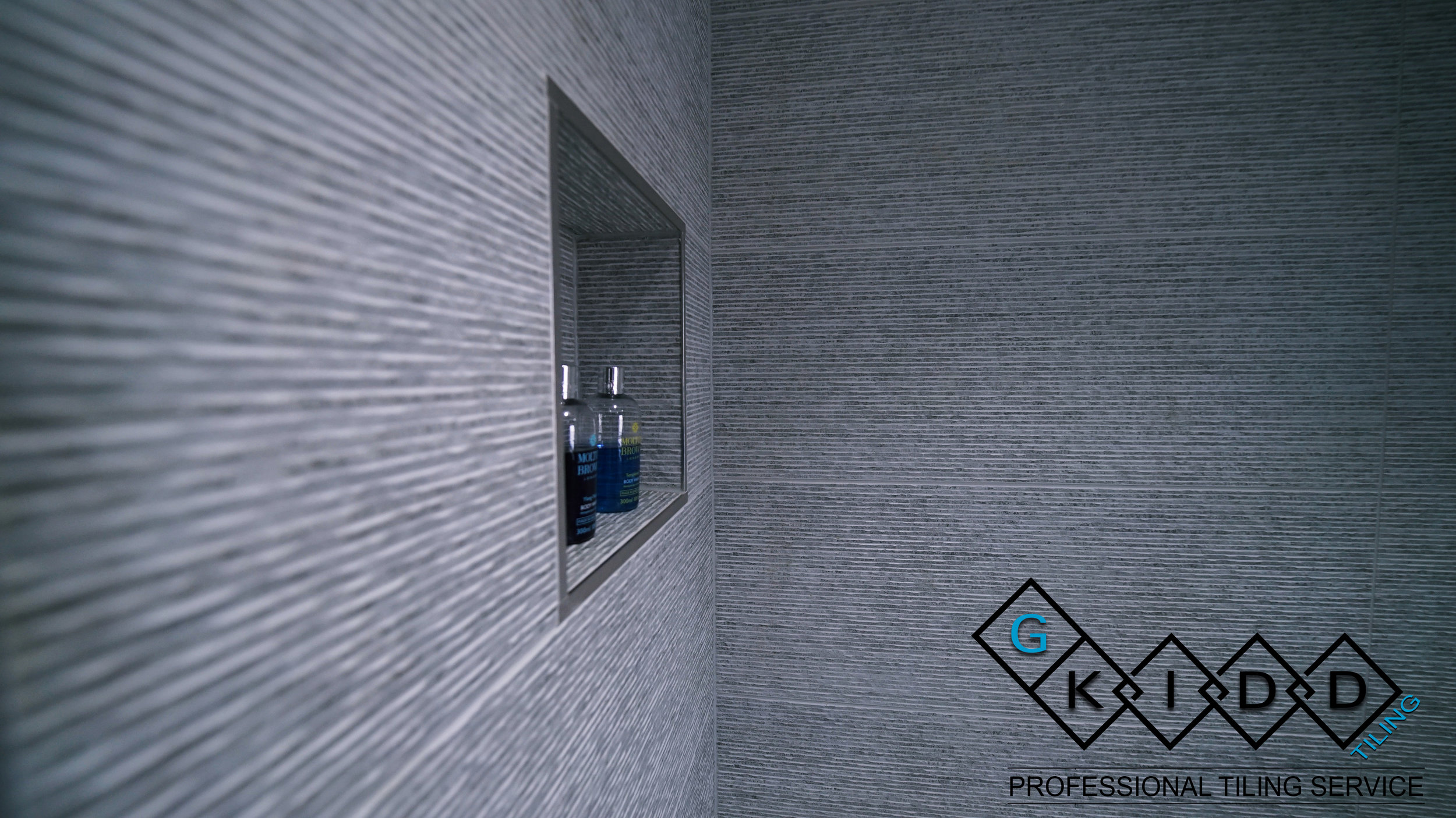 Hurlet-Bathroom-7.jpg
