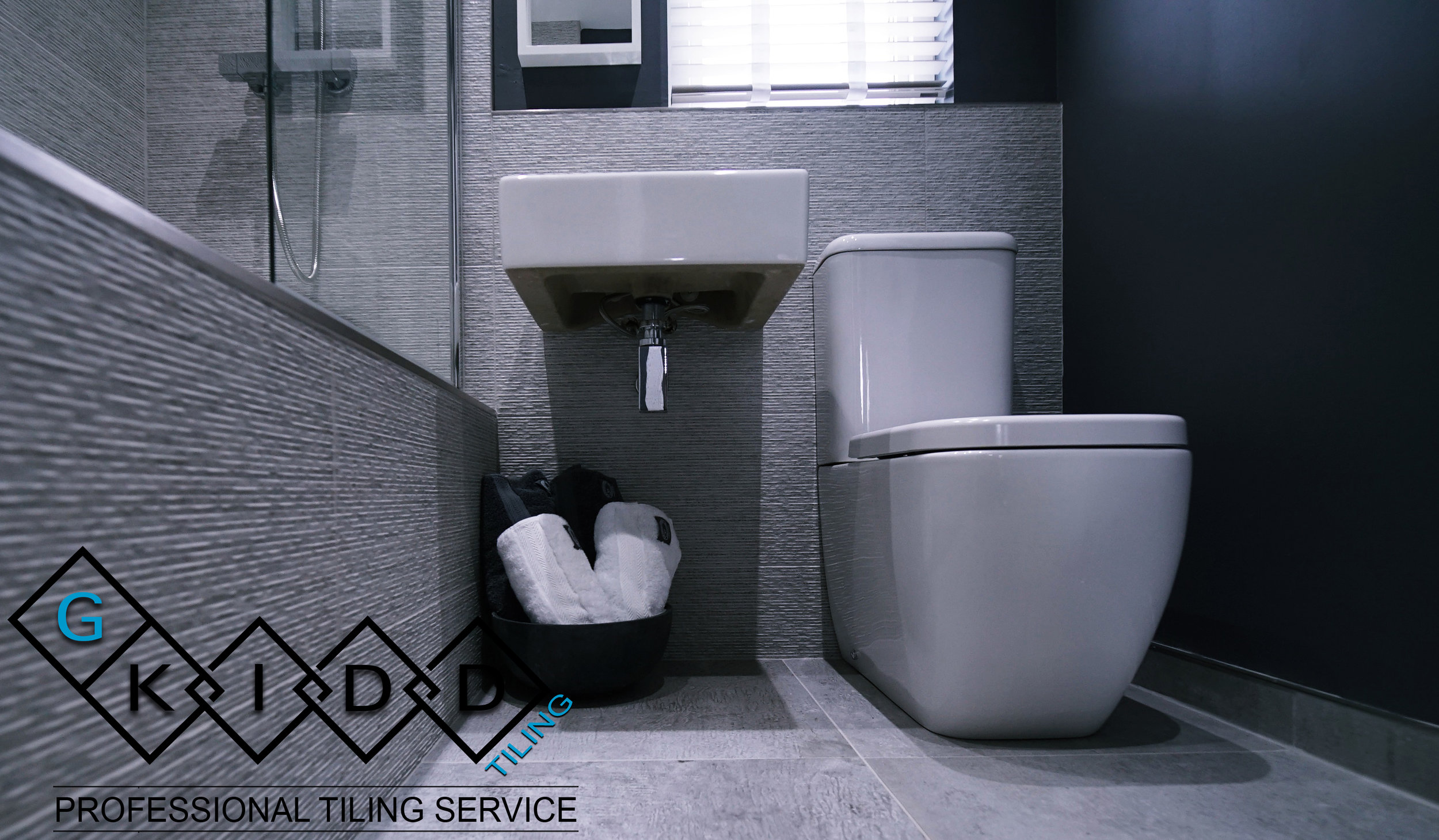 Hurlet-Bathroom-9.jpg