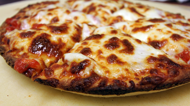 Cheese-Pizza.png