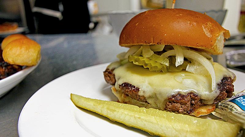 1018-Angies-Burger-2.png