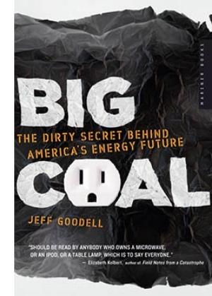 goodell.coal.jpg
