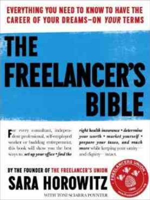 horowitz.freelancers-bible-book.jpg