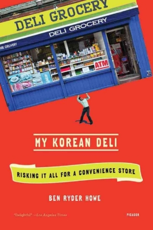 howe.koreandeli.jpg