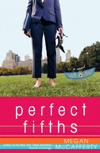 perfectfifths1-325x500.jpg