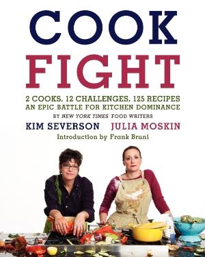 cookfight.jpg