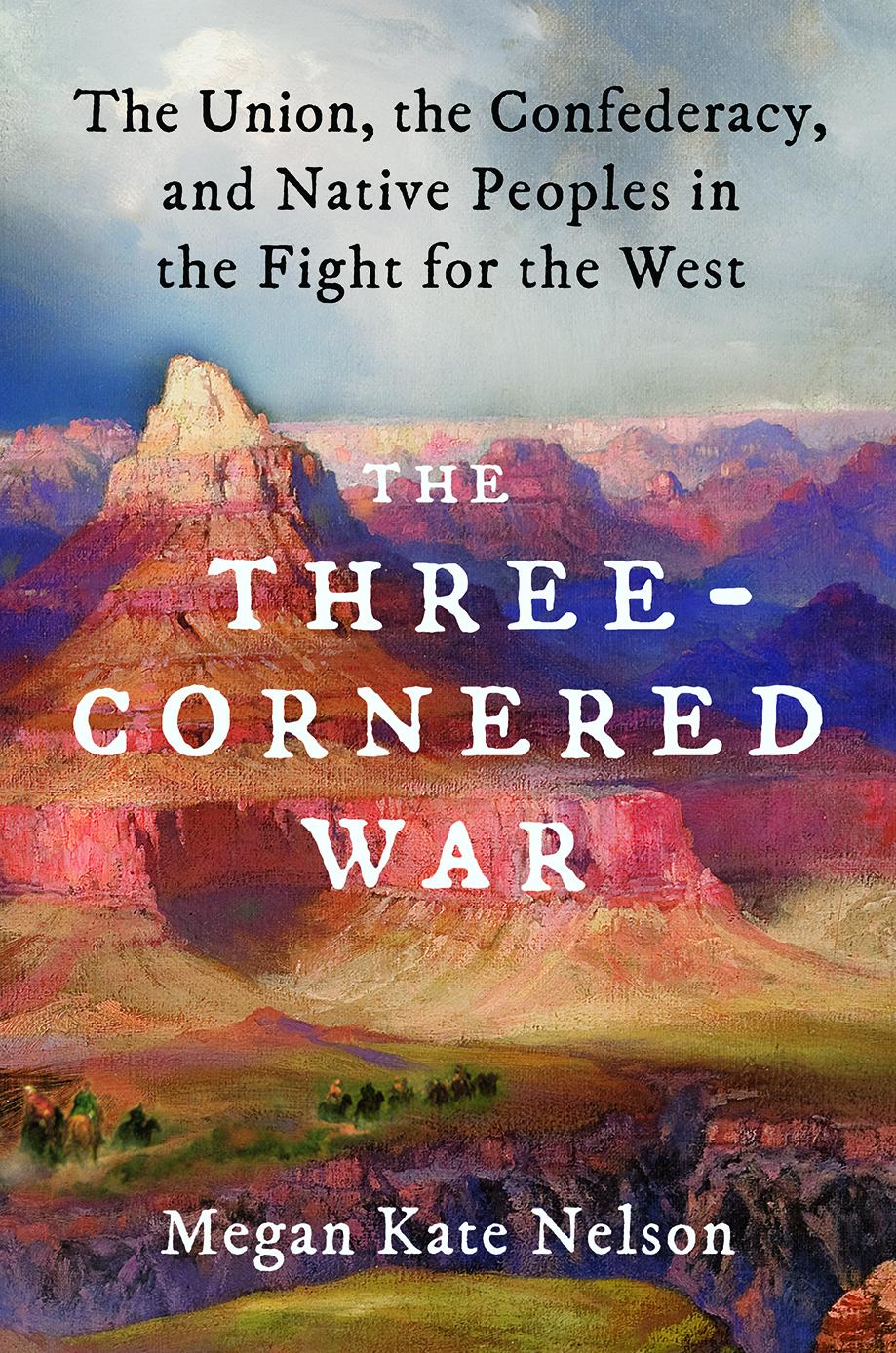 THREE CORNERED WAR revise LR.jpg