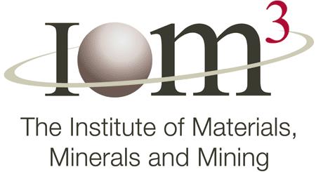 IOM3_logo.png