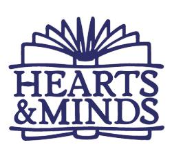 HeartsAndMinds copy.jpg