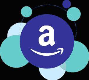 The TwoCents.News Chronicles: Amazon - The Contest and The Prime Locale
