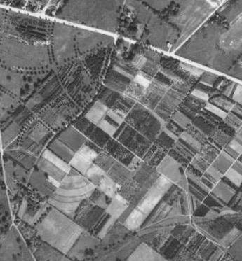 Whitemarsh Estates - Map - October 8 1942.JPG