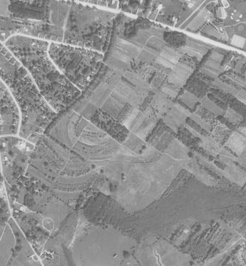 Whitemarsh Estates - Map - September 23 1958.JPG