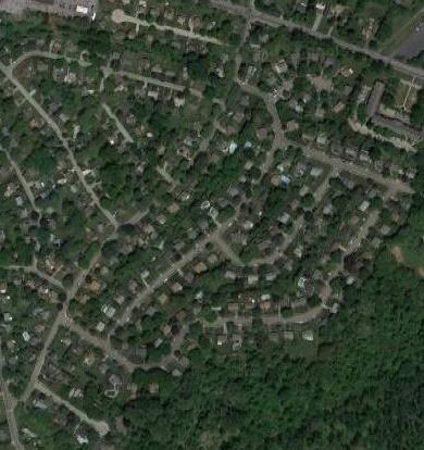 Whitemarsh Estates - Map - 2018.JPG