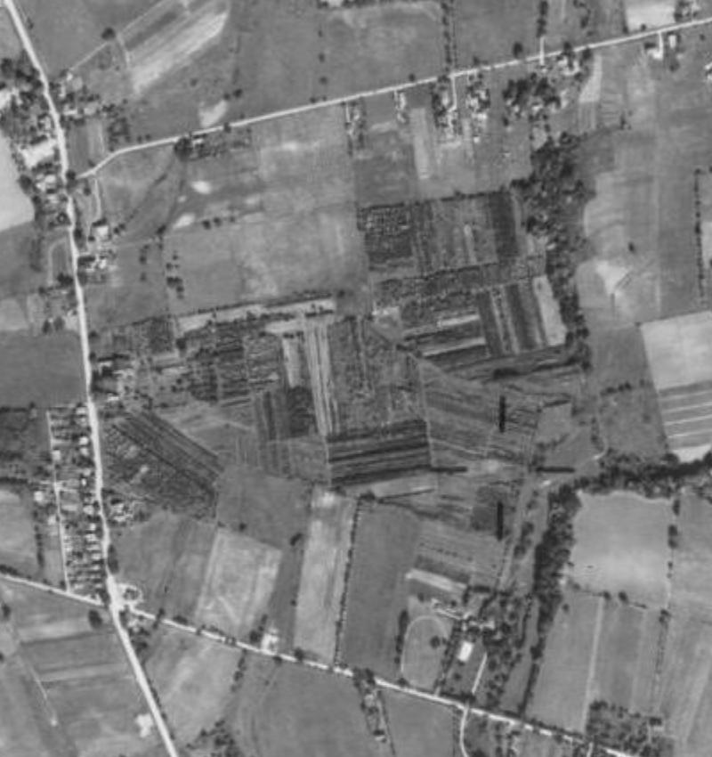 Plymouth Meeting Mall Site - October 8 1942.JPG