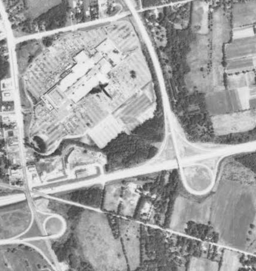 Plymouth Meeting Mall Site - August 6 1971.JPG