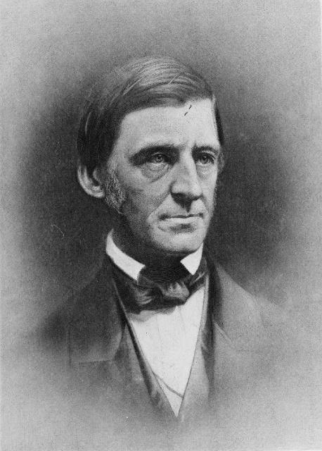 Ralph Waldo Emerson - Library of Congress - 1884.JPG