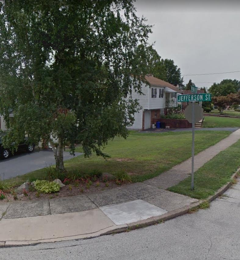 Jefferson Street.JPG
