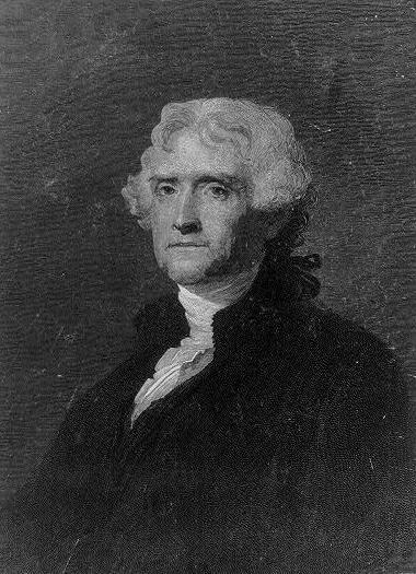 Thomas Jefferson - Library of Congress - 1887.JPG