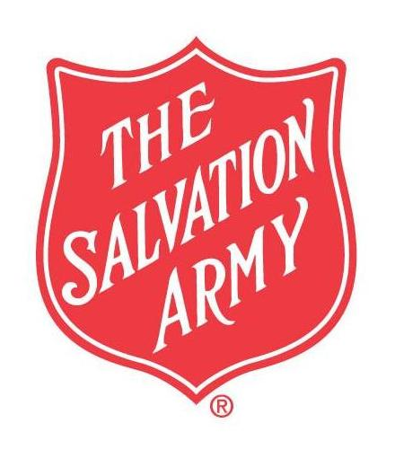 The Freedom Valley Chronicles: The Salvation Army - Real Estate - Part Two