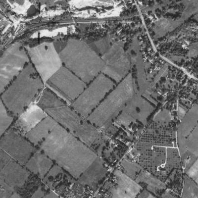 Plymouth Meeting Park Map - October 8 1942.JPG