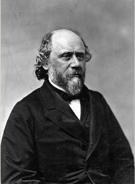 Richard Henry Dana Jr..JPG