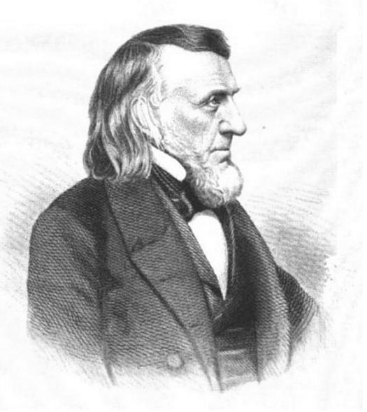 Richard Henry Dana Sr.JPG