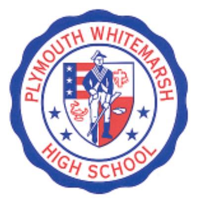 Plymouth Whitemarsh High School Logo.JPG