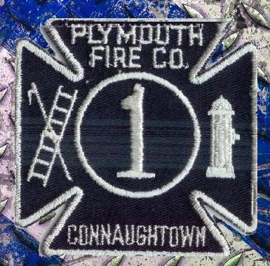 Plymouth Fire Company - Patch Logo.JPG