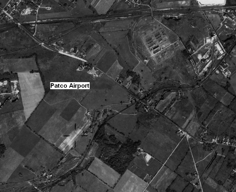 Patco Airport - October 8 1942.JPG