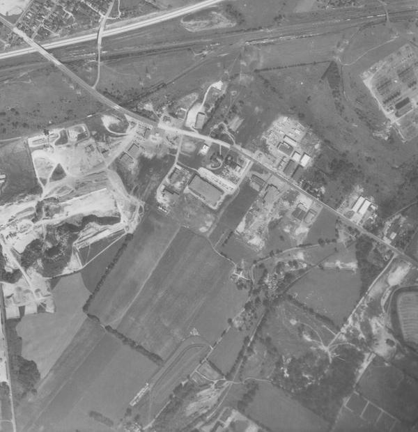 Patco Airport - September 23 1958.JPG