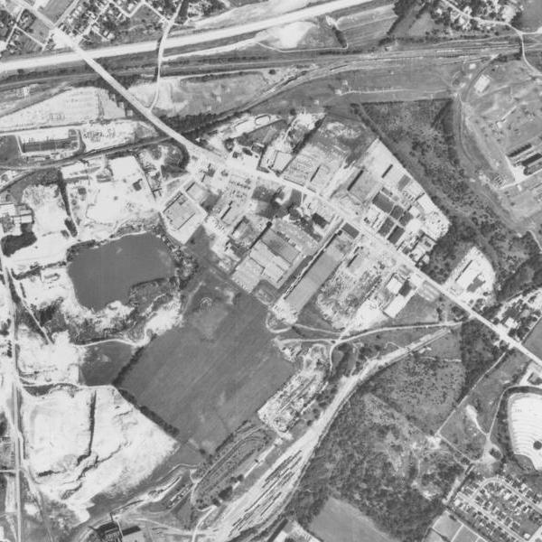 Patco Airport - August 6 1971.JPG