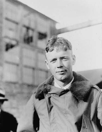 Charles Lindbergh - 1927.JPG