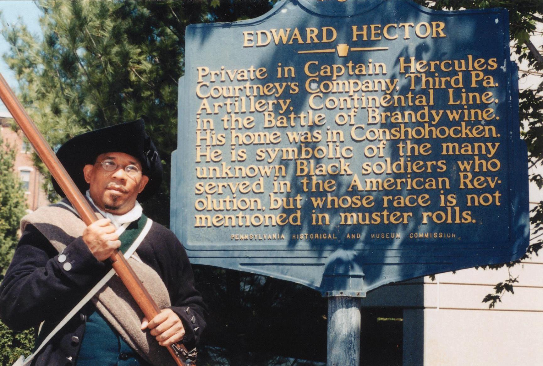 Edward Hector - Top Photo.JPG