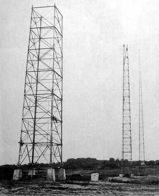 WFIL Towers Under Construction - 1947.JPG
