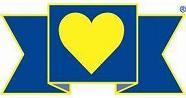 America Responds With Love Logo.JPG