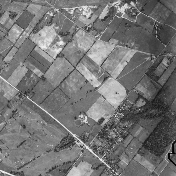 WFIL Site - 1942.JPG