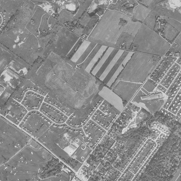 WFIL Site - 1958.JPG