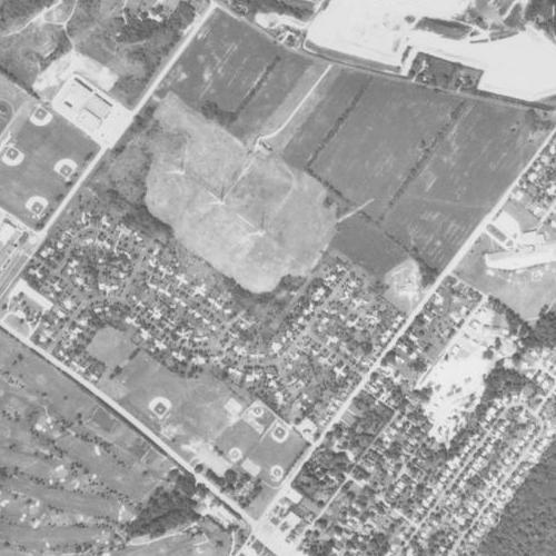 WFIL Site - 1971.JPG