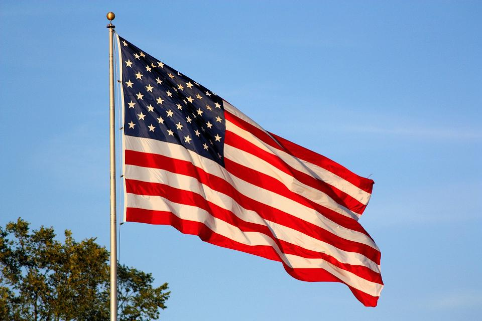 American Flag - Large - 4.JPG