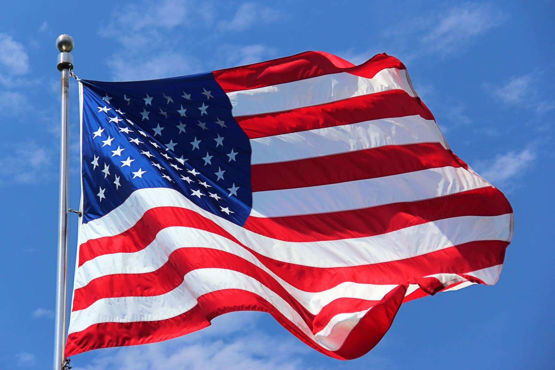 The Freedom Valley Chronicles: Memorial Day – Part One