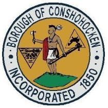 Conshohocken Borough Logo.JPG