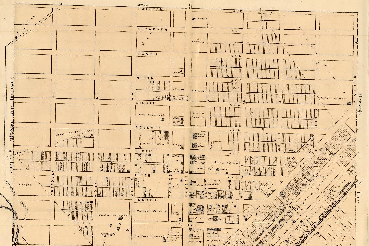 Conshohocken Borough Map - 1871.JPG
