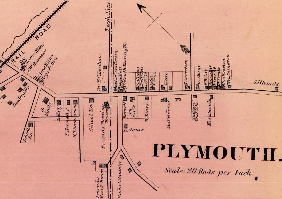 Plymouth Meeting - 1871 Map.JPG